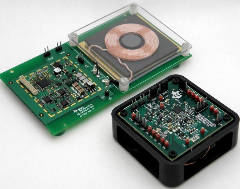 bqTESLA-wireless-charging-kit