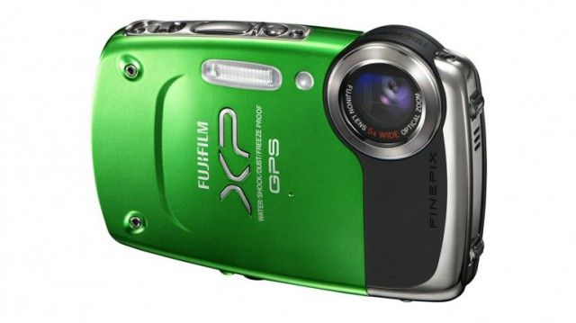 finepix-xp30