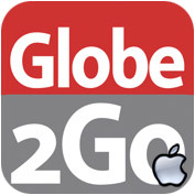 globe2go-appicon