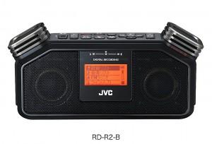 jvc-rd-r1-007