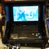 lenovo-arcade-dock-1-99x99 Hands On: Lenovo's laptop arcade dock money cant buy