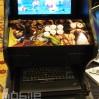 lenovo-arcade-dock-2-99x99 Hands On: Lenovo's laptop arcade dock money cant buy