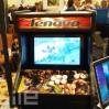 lenovo-arcade-dock-3-99x99 Hands On: Lenovo's laptop arcade dock money cant buy
