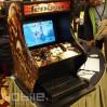 lenovo-arcade-dock-5-99x99 Hands On: Lenovo's laptop arcade dock money cant buy