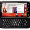 m-CLIQ-2_Front_Open_TMO-99x99 Motorola debuts Droid Bionic for Verizon and Cliq 2 for T-Mobile