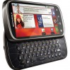 m-CLIQ-2_dyn_L_horiz_TMO-99x99 Motorola debuts Droid Bionic for Verizon and Cliq 2 for T-Mobile
