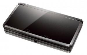 nintendo-3ds-black-2