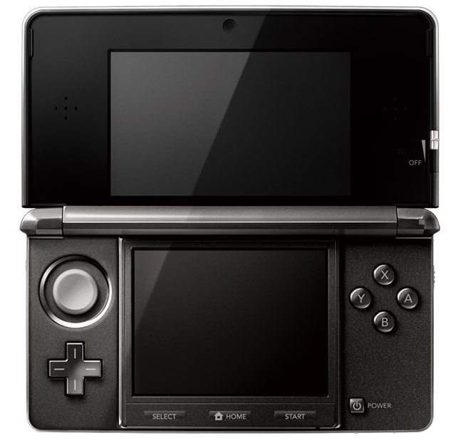 nintendo-3ds-black-3