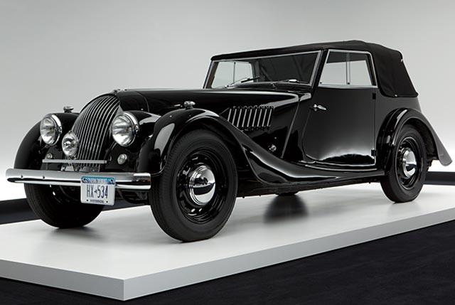 rl-garage-1955-Morgan