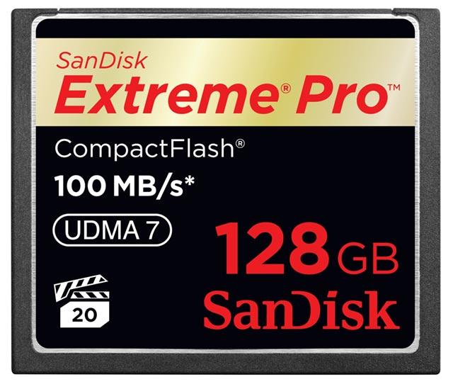 sandisk-extreme-pro-128gb