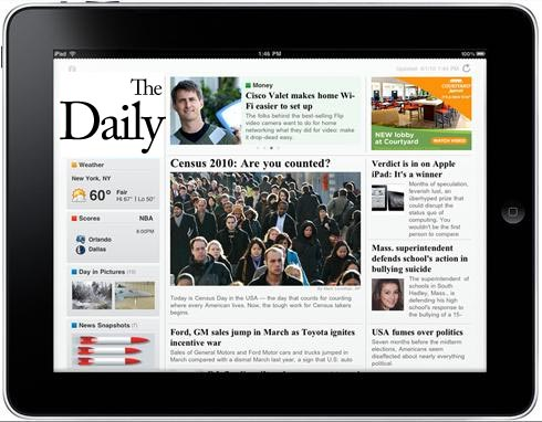 thedaily-mockup