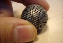 titanium-img2
