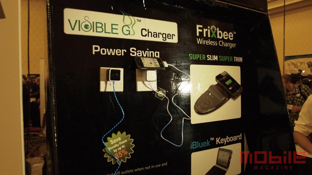 visible-g-charger-2