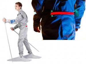 IED-BMW-City-Skiing