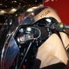Saietta-11-99x99 Agility Global Saietta electric sports bike goes 0-60 in under 4 seconds