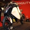 Saietta-9-99x99 Agility Global Saietta electric sports bike goes 0-60 in under 4 seconds