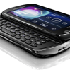 Xperia-pro_CA01_Black-99x99  Sony Ericsson Introduces Xperia neo And Xperia pro