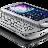 Xperia-pro_CA01_Silver-99x99  Sony Ericsson Introduces Xperia neo And Xperia pro