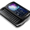 Xperia-pro_CA02_Black-99x99  Sony Ericsson Introduces Xperia neo And Xperia pro