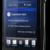Xperia-pro_Front40_V_Black_SCR1-99x99  Sony Ericsson Introduces Xperia neo And Xperia pro