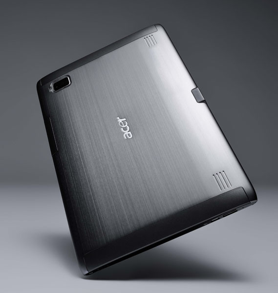 acer-iconia-tablet-a500-android-1