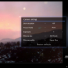 androidcamera_full-99x99 Tablets Rule: Android 3.0 feature highlights