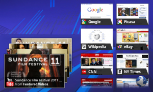 androidwidgets