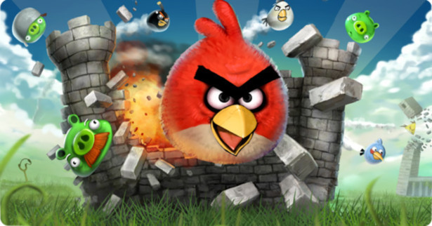 angry-birds-wp7-and-3d-0
