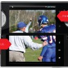 echo-99x99 Official: Sprint reveals Kyocera Echo dual screen Android smartphone