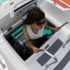 """ego-semi-submarine-boat-9-99x99 Raonhaje EGO Semi-Submarine Drivable by """"Anyone"""""""
