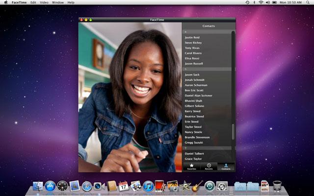 facetime-screenshot