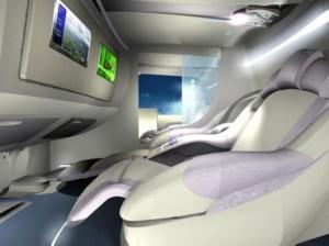 futureairtravel-3