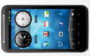 htdesire-hd-telus-th
