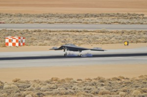 northrop-grumman-x-47b-first-flight-2