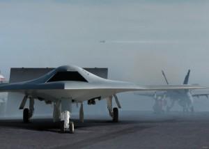 northrop-grumman-x-47b-first-flight-4