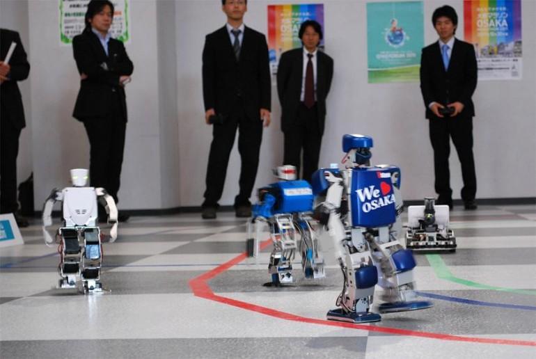 robotmarathon-1