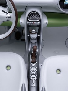 smart-forspeed-electric-roadster-819643_1510586_4724_6299_11C183_11