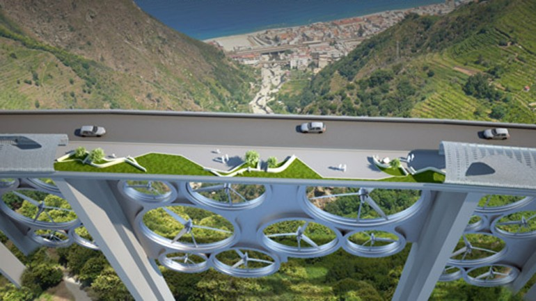solar-wind-bridge