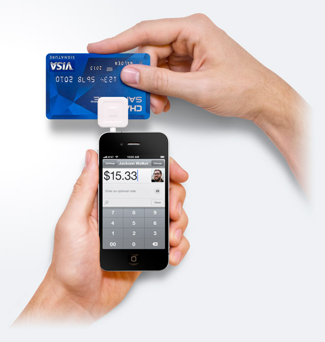 square-up-visa
