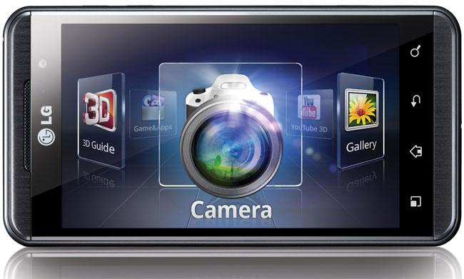 LG-Optimus-3D-Smartphone