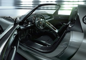 Porsche-918-Spyder-Concept_3