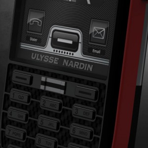 Ulysse-Nardin-Chairman-Phone-4