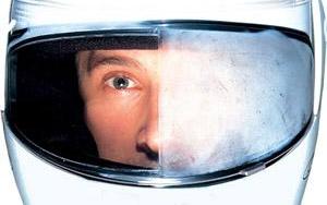antifog-lens