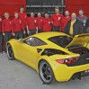 artega_se_press_images_003-99x99  Tesla Roadster Challenged by Artega SE for Electric Sports Car Crown