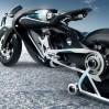 bird_01-99x99 French Designers Develop Air-Powered Saline Bird Motorcycle