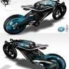 bird_02-99x99 French Designers Develop Air-Powered Saline Bird Motorcycle