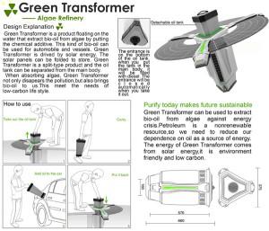 green_transformer4