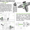 green_transformer4-99x99 Green Refinery Turns Scum into Savings