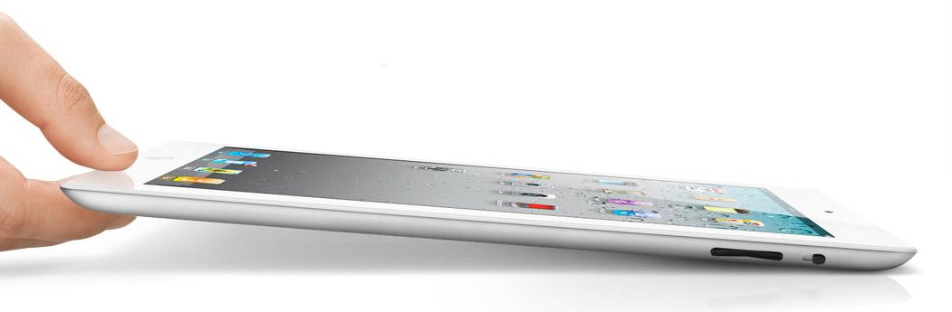 ipad2-thinner