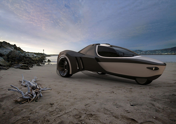 manta-amphibious-vehicle1